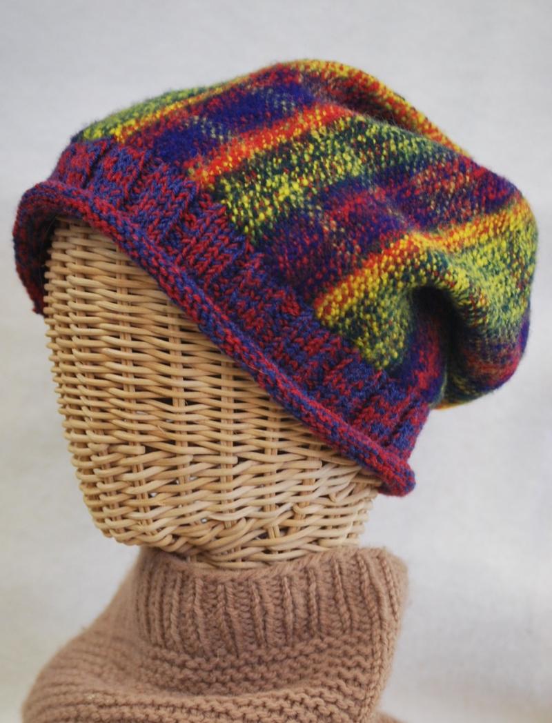 Deb c hat